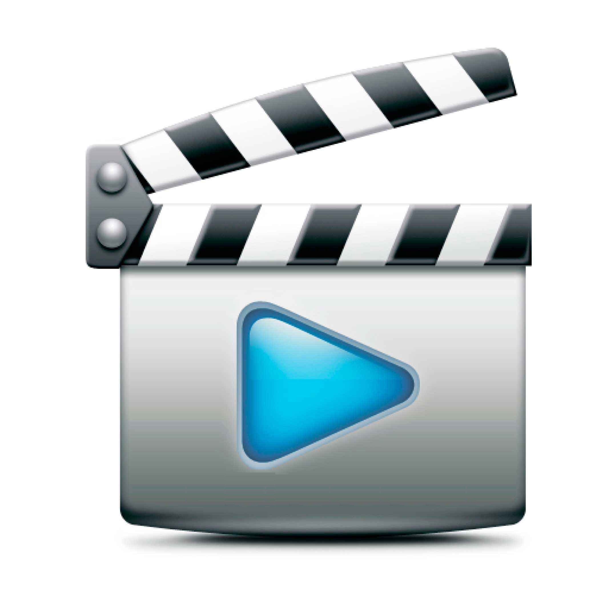 видео уроки по фотошопу