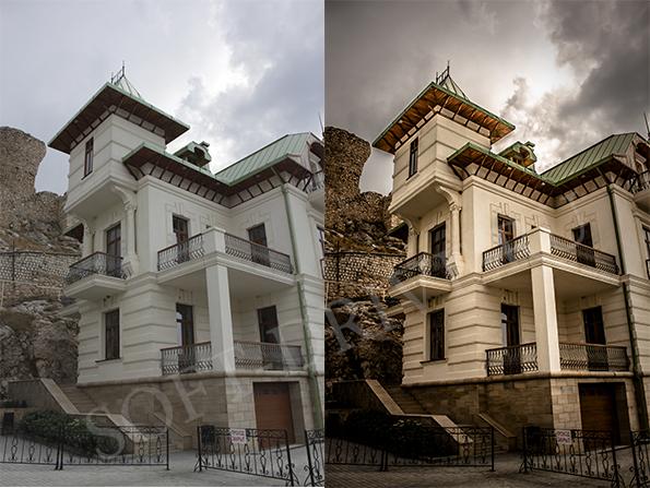 Balaklava2