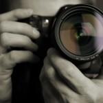 Шпаргалка для начинающего фотографа