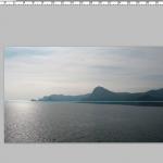Урок 6 Как выровнять горизонт в фотошопе