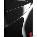 Скачать Adobe Lightroom 3.6 Final на Windows XP