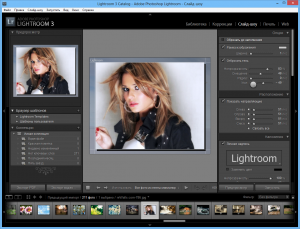 lightroom3.6_2