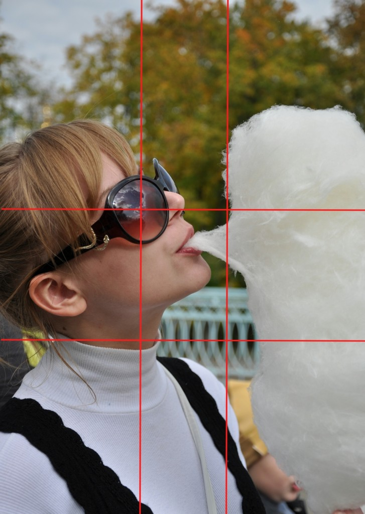 pravilo-tretey-v-fotografii-big-08
