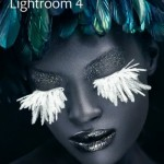 Скачать Adobe Lightroom 4.3 Final
