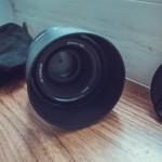 Обзор и распаковка объектива Nikon 50mm f/1.8G AF-S Nikkor