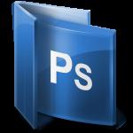 3 маленьких хитрости в работе с Adobe Photoshop