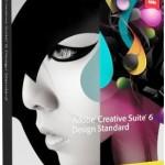 Скачать Adobe Photoshop CC 14.0