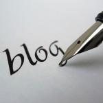 Что подтолкнуло меня на создание блога