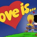 """10 поз для съемки """"Love story"""""""