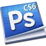 Скачать Adobe Photoshop CS6 на украинском