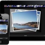 Фотошоп для iPhone и iPad