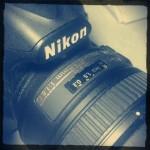 Мое мнение об объективе Nikon 50mm 1.8G