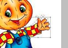 kak-delaty-animaciy-fotoshop6