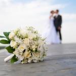 Свадебные пресеты