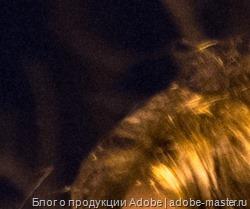 prigladity-volosi-photoshop3
