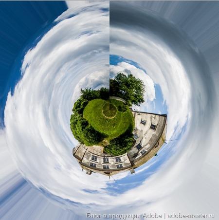 kak-sdelaty-planetu-v-photoshope5