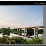 Урок 11 Обработка пейзажа в Lightroom [Видео]