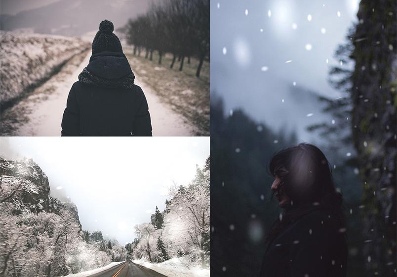 winter-presets