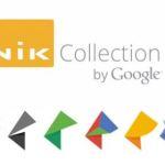 Плагины «Nik Collection» стоимостью 150$ теперь бесплатны!