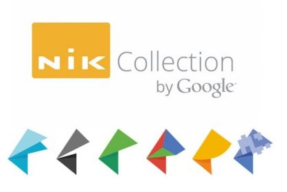 nik-collection-free.jpg