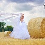 Интервью со свадебным фотографом — Александром Кирпиченковым