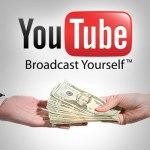 Как заработать на своем канале YouTube