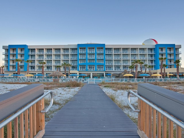 holiday-inn-resort-fort-walton-beach-3836687850-4x3