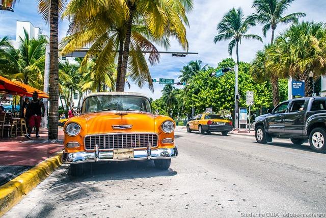Miami1-1