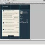 Что нужно знать в Adobe Photoshop для верстки веб-страницы