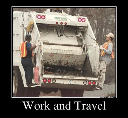 work_and_travel_joke