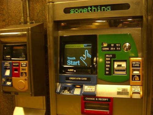 atm-for-metrocard-new-york-city-usa