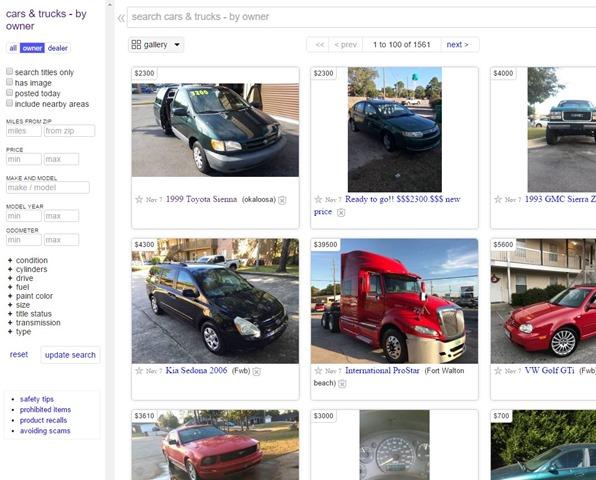 buy-car-in-usa4