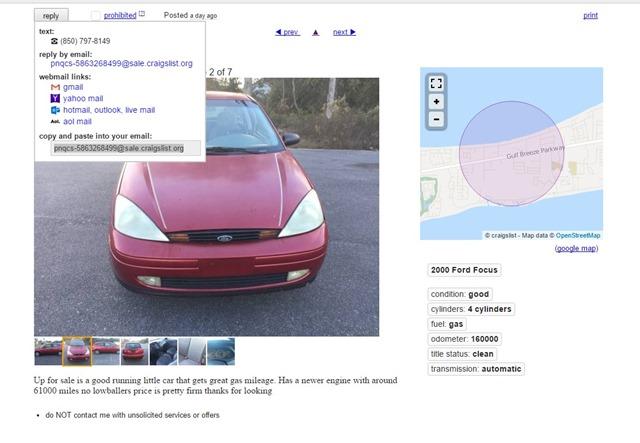 buy-car-in-usa5