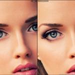 Урок 14 Как повысить резкость фотографии в Lightroom