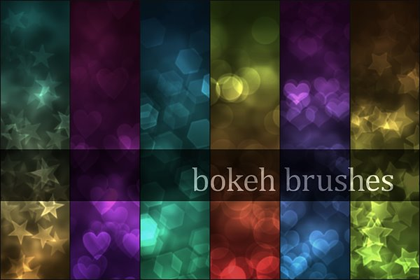 bokeh_brushes