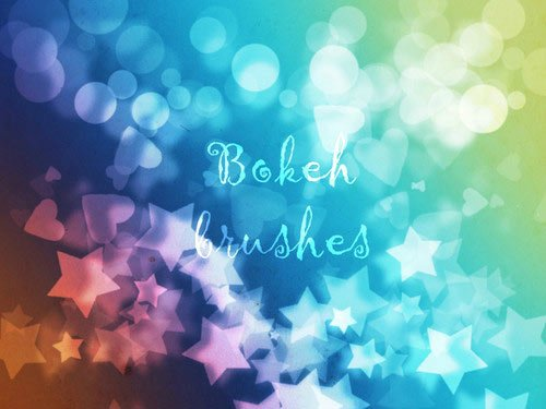 bokeh_brushes2
