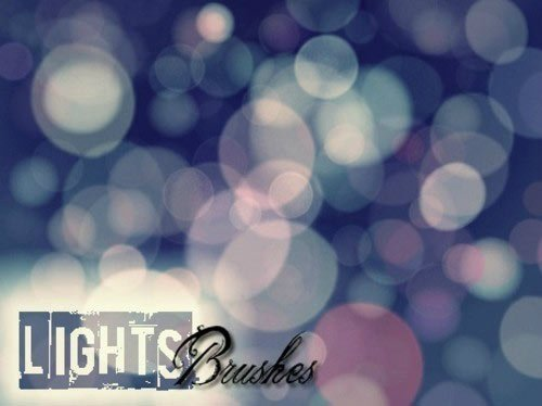 bokeh_brushes3