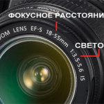 4 совета для фотографа-новичка в картинках от Canon