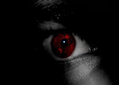 red_eye_0