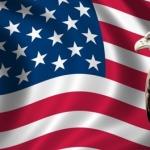 20 фактов об американцах глазами иностранца