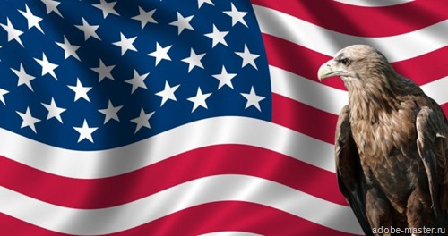 usa-and-eagle