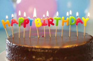 birthday_cake-1024x682