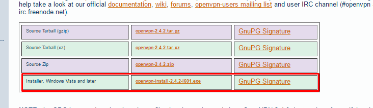OpenVPN1