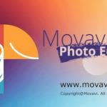 Быстрая обработка фотографий с Movavi | Обзор и сравнение