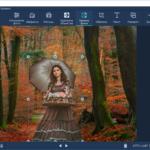 Как удалить или заменить фон изображения