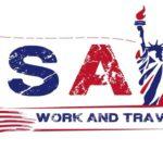 Советы студентам по программе Work And Travel USA