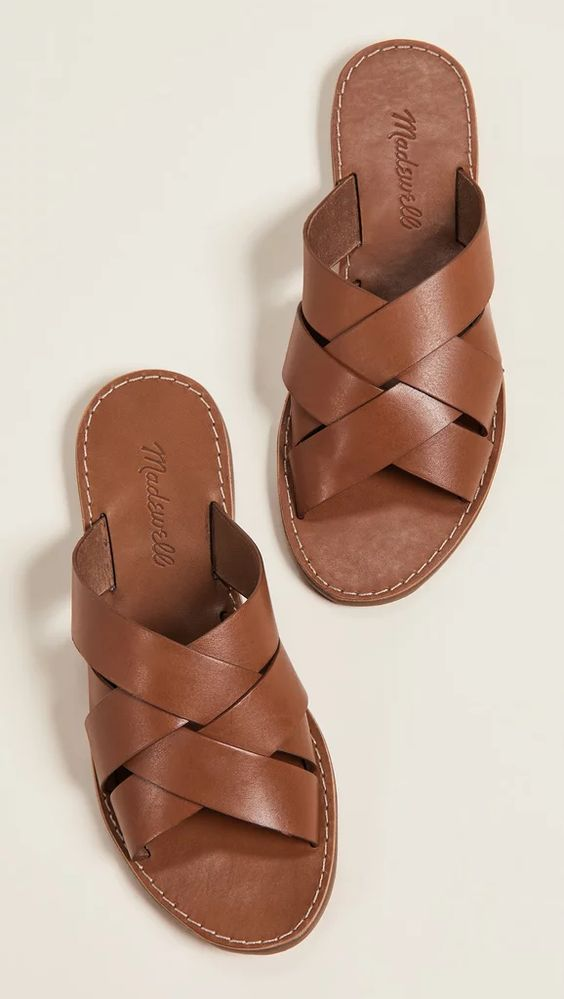 Best Sandals For Women Under $50   POPSUGAR Fashion