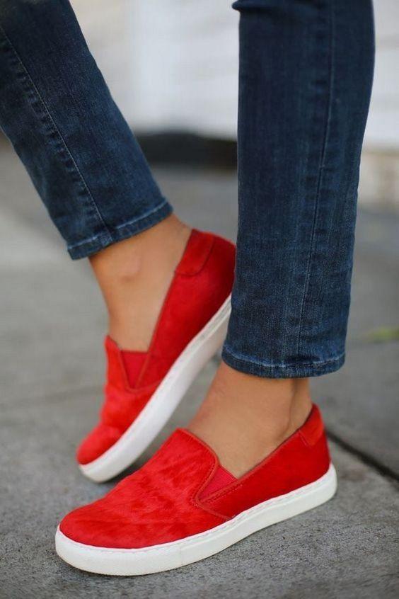 Модная обувь лето 2019 года: фото, новинки летней обуви, тенденции и тренды женской обуви
