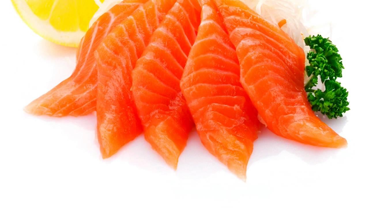 Картинки по запросу Красная рыба