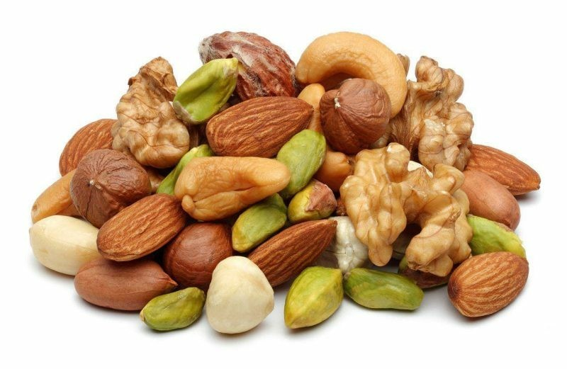 Картинки по запросу Орехи